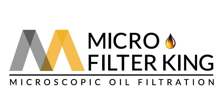 Micro Filter King